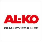 Al-KO 133